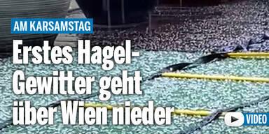 Hagel-Gewitter.jpg