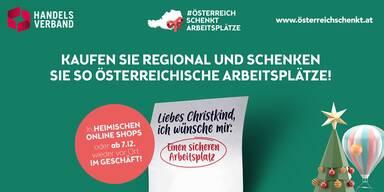 HandelsVerband_Oesterreich-schenkt.jpg