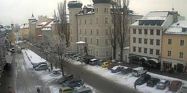 HauptplatzLienz.jpg