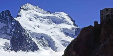 Hautes-Alpes.jpg