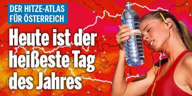 Heissester-Tag_Wetter.jpg
