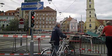 Hochwasser_Graz.jpg