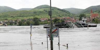 Hochwasser_dias1.jpg