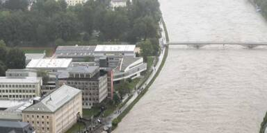 Hochwasser_dias13.jpg