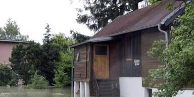 Hochwasser_dias3.jpg
