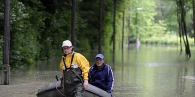 Hochwasser_dias8.jpg