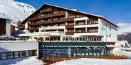Hotel Alpina deLuxe****superior