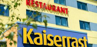 Hotel Kaiserrast _Sept20