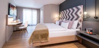 Hotel Moserhof_Juni2019