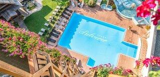 Hotel Pulverer_Aug20