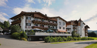 Hotel Sonneck_03.2019