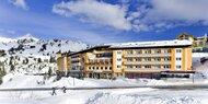 Hotel Steiner****