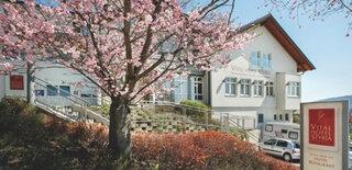 Hotel Styria - Außenansicht 2020