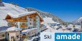 Walchhofer's 4* Ski-Hotel
