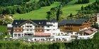 Urlaub zu jeder Jahreszeit - TOP Hotel in bester Lage