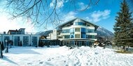 Skiurlaub in Schladming Dachstein ab € 865 p.P.