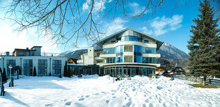Hotel Hartweger_Winter2020