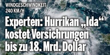 Hurrikan Ida.jpg