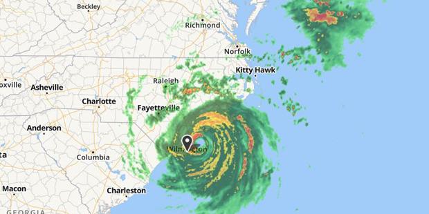 Hurrikan-Live-Bild.jpg
