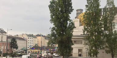 Wien Secession