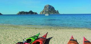Ibiza 2 - ibiza.travel.jpg