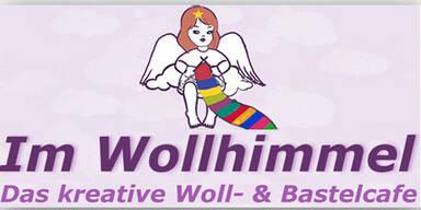 Immoads - Wollhimmel