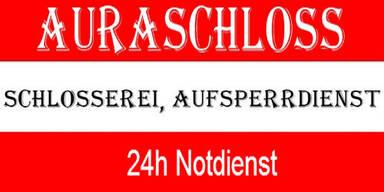 Immoads - Auraschloss