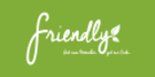 Friendly – Gut zum Menschen, gut zur Erde