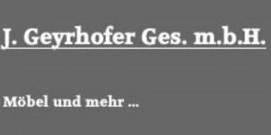 Immoads - Geyrhofer