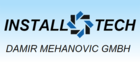 Install-Tech – Ihr Installateur in Bad Fischau