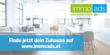 Immoads