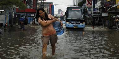 Indonesien.jpg