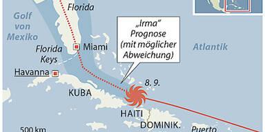 Irma 8.9.