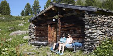 Ischgl-Paznaun - Tirol-CH - Wetter.at - SL - Ischgl 2 Berglisee - 960x480
