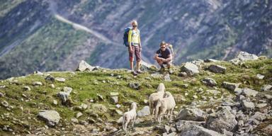Ischgl-Paznaun - Tirol-CH - Wetter.at - SL - Ischgl 4 Wandern Madlein - 960x480