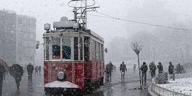 Istanbul.tmp.jpg