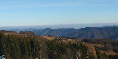 Jauerling Niederösterreich.jpg