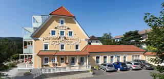 Joglland Hotel - Mai20-3