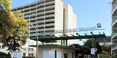 Krankenpfleger lag tot in Wohnung - Todesursache noch rätselhaft