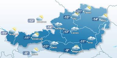 Kaelte_karte.jpg