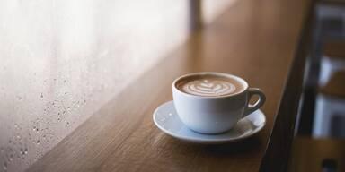 Kaffe, Tasse - ADV - Echtgeldcasino.con