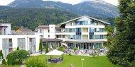 Steiermark: Gipfelglück in Schladming Dachstein