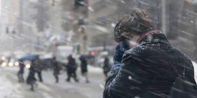 Kaltfront-Schnee.jpg