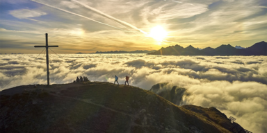 Ischgl-Paznaun - Tirol-CH - Wetter.at - SL - Kappl 2 Pezinerspitze - 960x480