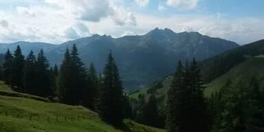 Karsegg-Alm