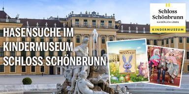 Kindermuseum Schloss Schönbrunn Adv Header.jpg