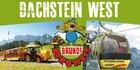 Wanderregion Dachstein West – Russbach und Annaberg