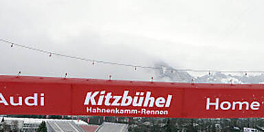 Kitz8.jpg