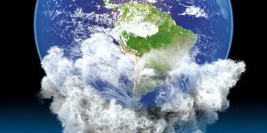 Klima_Getty-Images.jpg