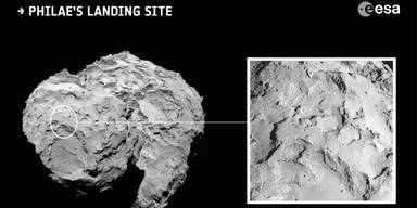 Komet.jpg